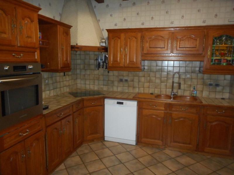 Vente maison / villa Ormesson sur marne 415000€ - Photo 6
