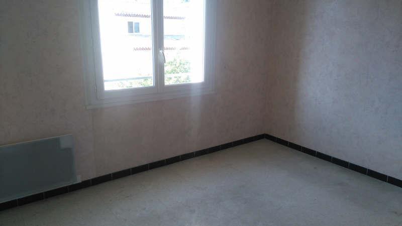 Vente appartement Toulon 176000€ - Photo 4