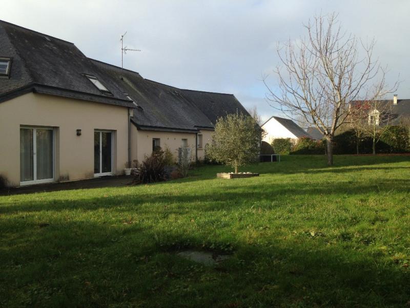 Vente maison / villa Parne sur roc 231640€ - Photo 1