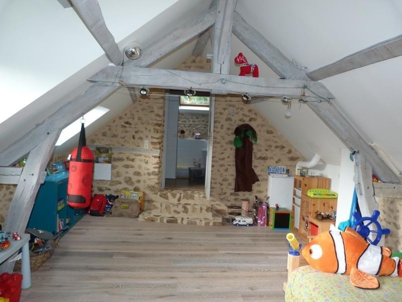 Vente de prestige maison / villa Vernon 399000€ - Photo 10