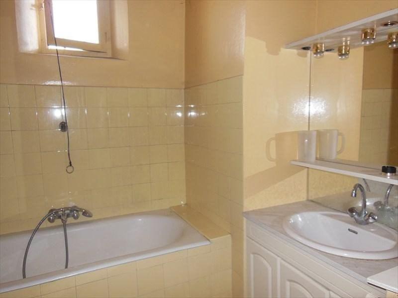 Vente appartement Tarbes 69600€ - Photo 4