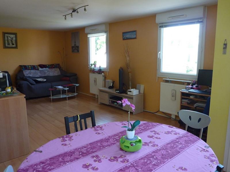 Vente appartement Longjumeau 215000€ - Photo 3
