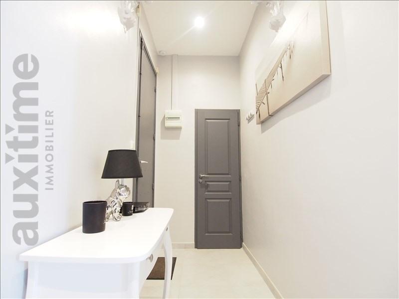 Location appartement Marseille 2ème 1300€ CC - Photo 13