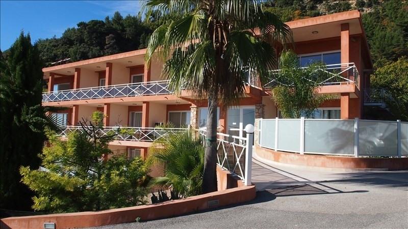 Vente appartement Grasse 110000€ - Photo 8