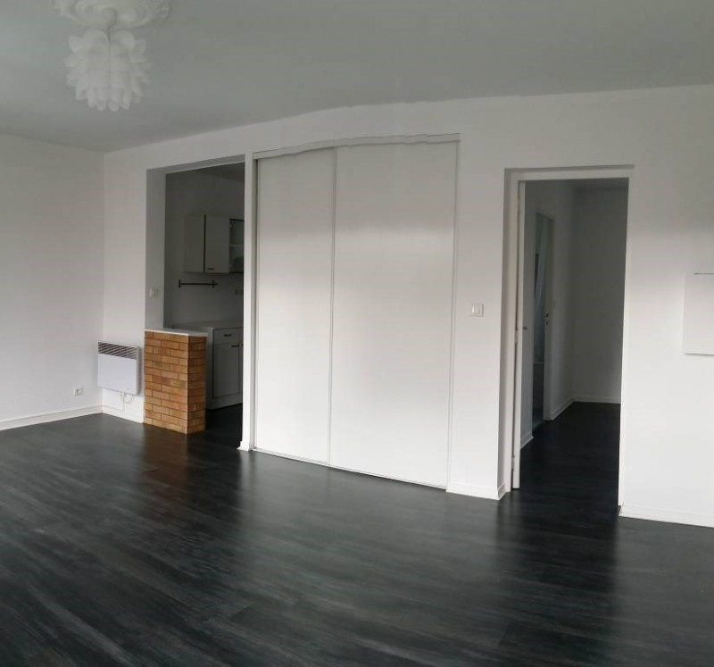 Vente appartement Arpajon 129 500€ - Photo 4