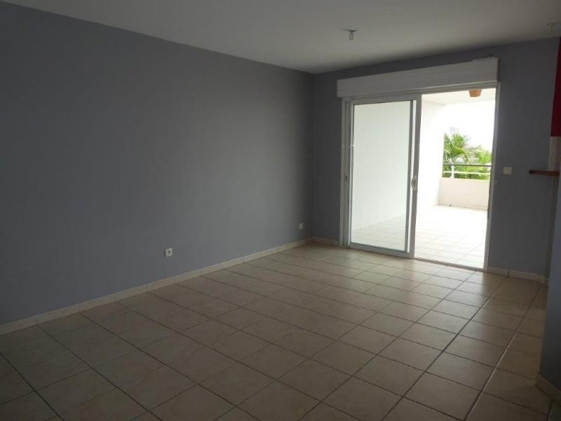 Vente appartement Trois ilets 183600€ - Photo 8