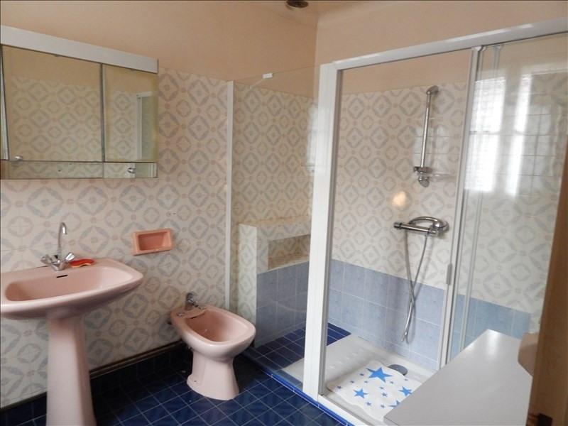Vente maison / villa Vendôme 105000€ - Photo 4
