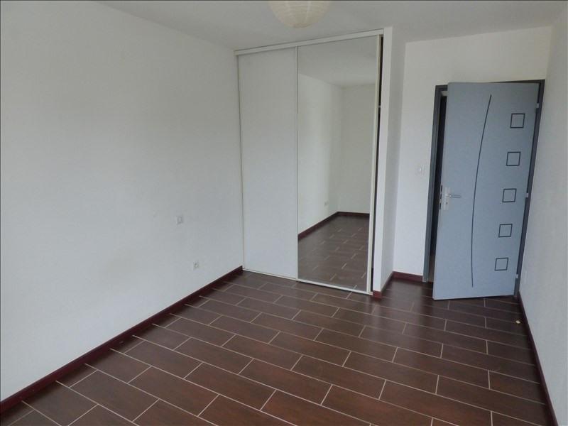 Sale apartment St pierre 140000€ - Picture 6