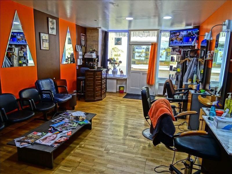 Vente boutique Corbeil essonnes 111000€ - Photo 2