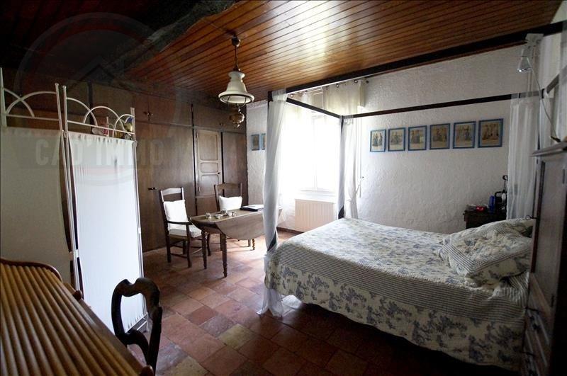 Vente maison / villa Lamonzie saint martin 213000€ - Photo 13