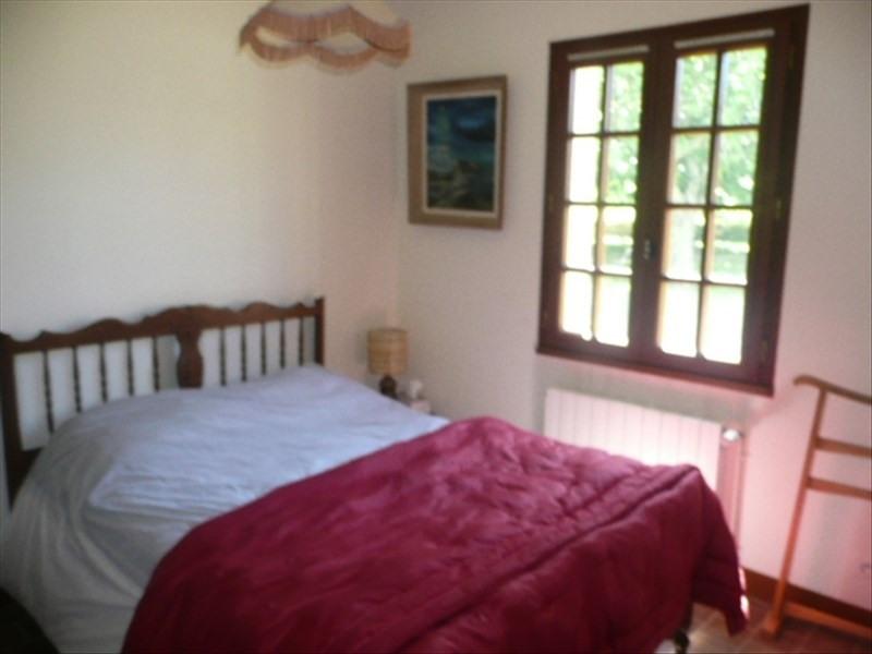 Vente maison / villa La chapelotte 150000€ - Photo 8