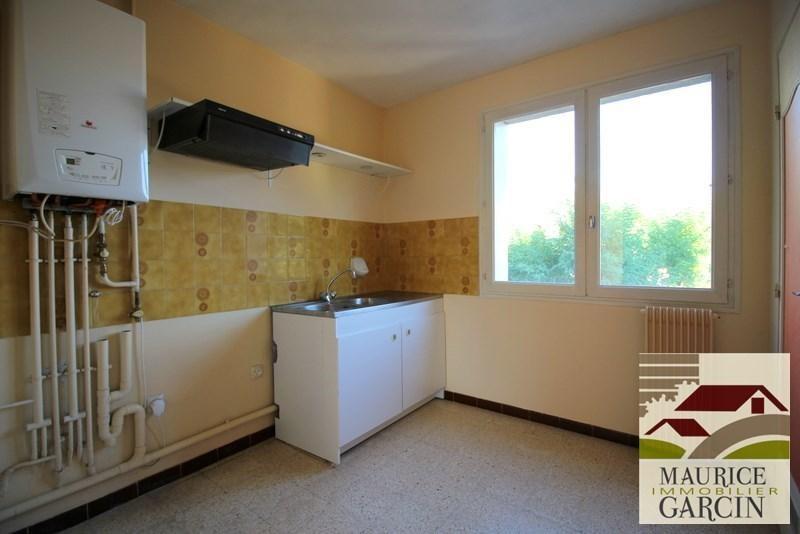 Revenda apartamento Cavaillon 117700€ - Fotografia 2