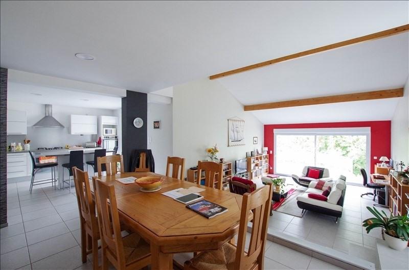 Sale house / villa Rozerieulles 375000€ - Picture 1