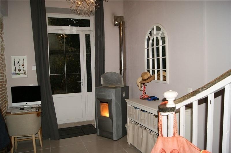 Vente de prestige maison / villa 20 min quint 295000€ - Photo 4