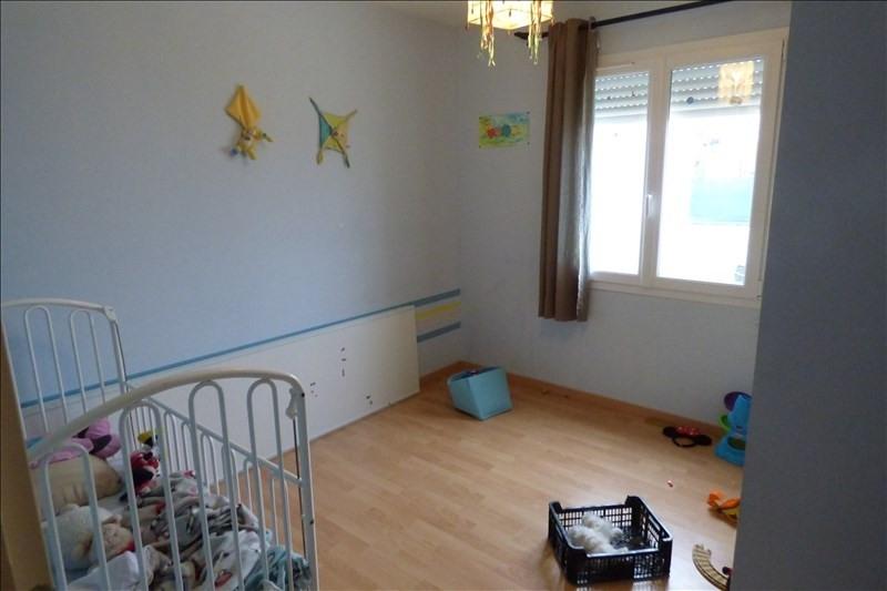 Vente maison / villa Saint sulpice de royan 414750€ - Photo 8