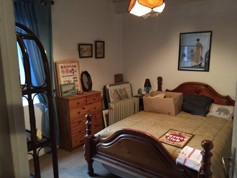 Venta  casa St chamond 170000€ - Fotografía 7