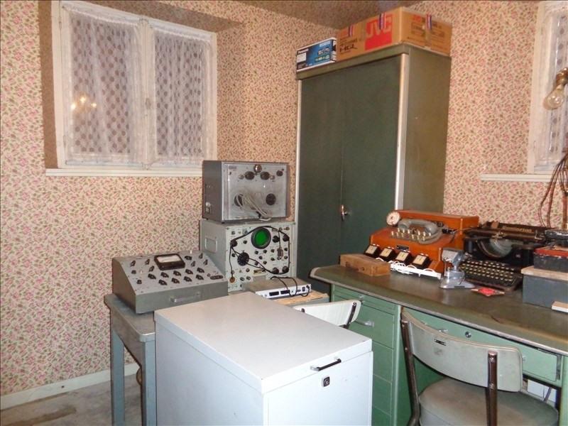 Vente maison / villa Villefranche de rouergue 97600€ - Photo 19