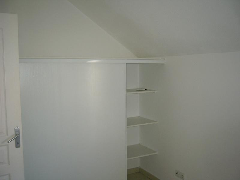 Location appartement Ste clotilde 590€ CC - Photo 6