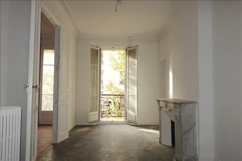 Location appartement Toulon 1 200€ CC - Photo 3