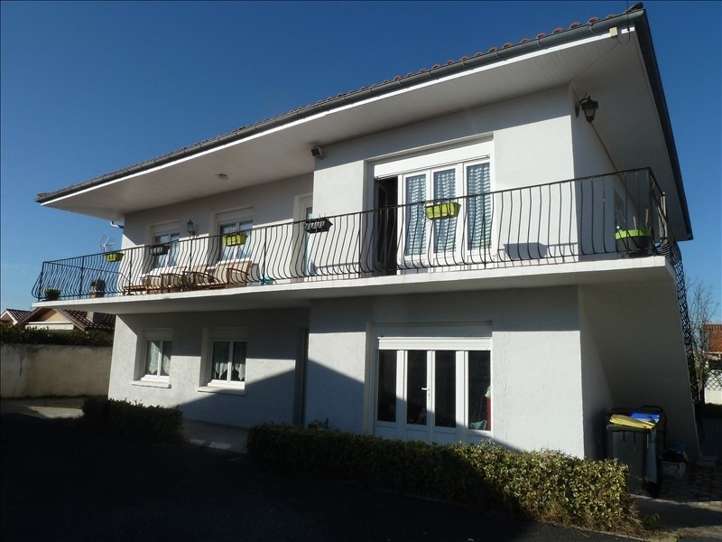 Sale house / villa La teste 472 500€ - Picture 1