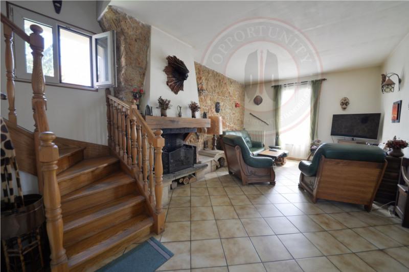 Vente maison / villa Villemomble 549999€ - Photo 5