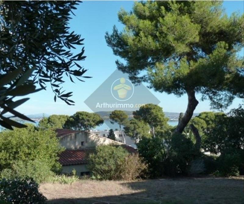 Vente de prestige maison / villa Sete 830000€ - Photo 2