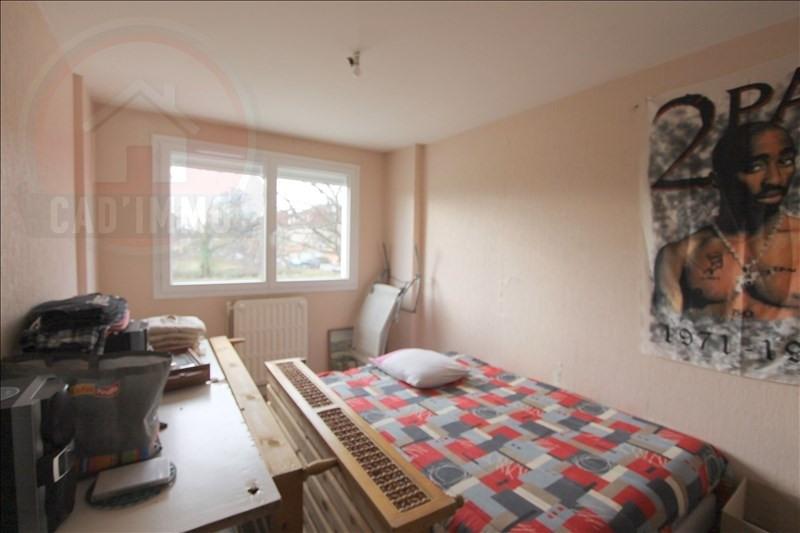 Vente appartement Bergerac 65000€ - Photo 3