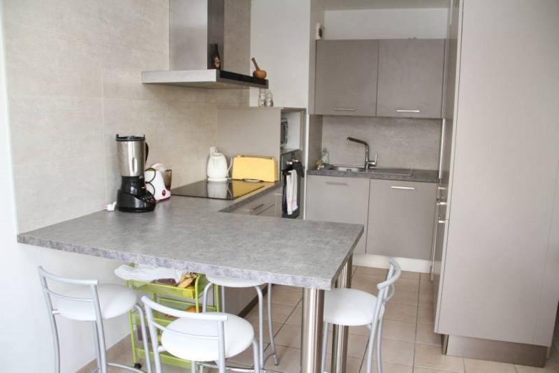 Vente appartement Bretigny-sur-orge 155500€ - Photo 2