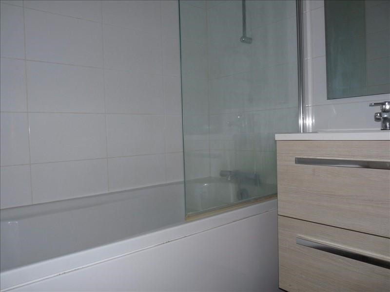 Vente maison / villa Poitiers 128000€ - Photo 4