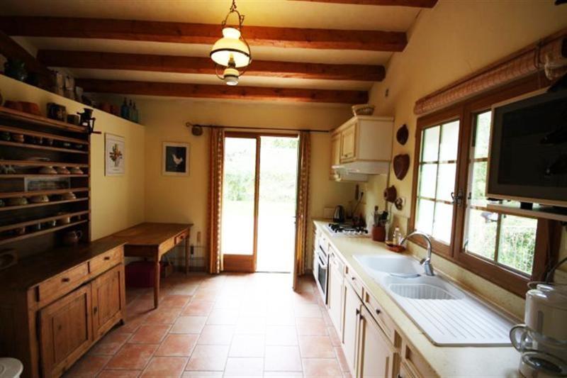 Vente de prestige maison / villa Seillans 869000€ - Photo 21