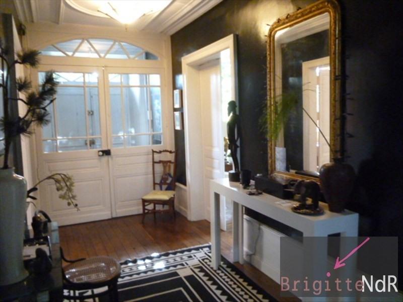 Vente maison / villa St junien 390000€ - Photo 4