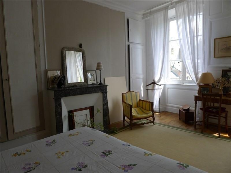 Verkoop  huis Orleans 550000€ - Foto 8