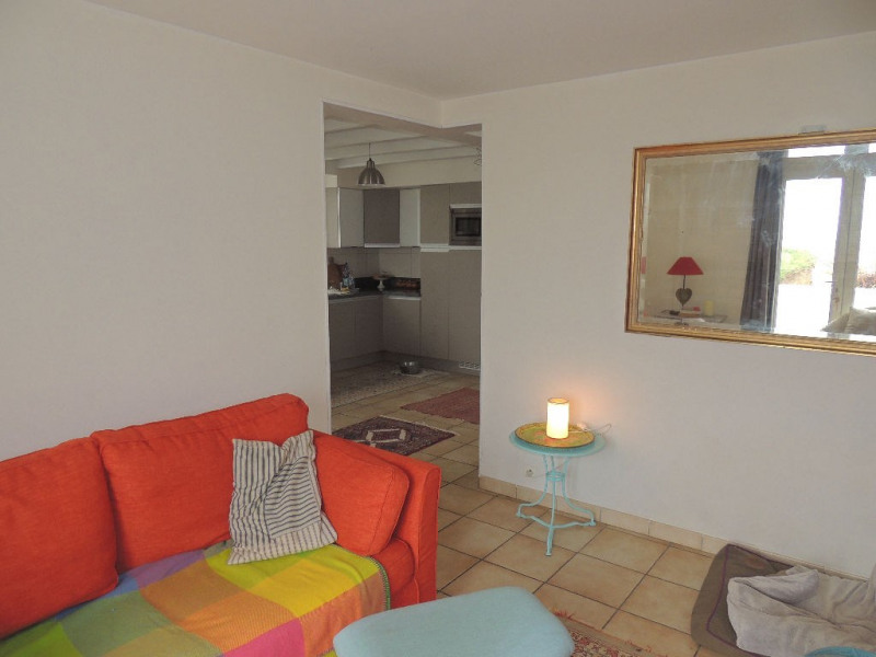 Vente maison / villa Saint palais sur mer 399000€ - Photo 8