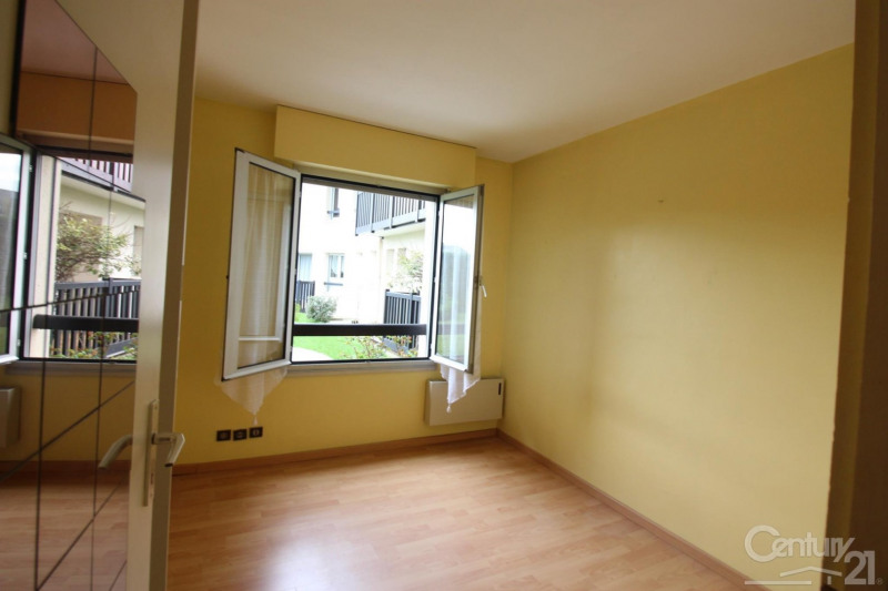 Vente appartement Deauville 205 000€ - Photo 6
