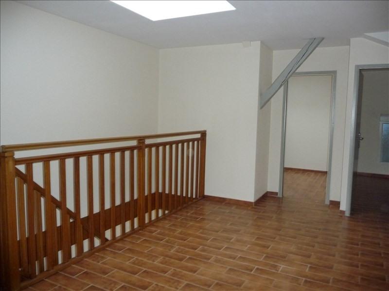 Sale apartment St jean de losne 148000€ - Picture 3