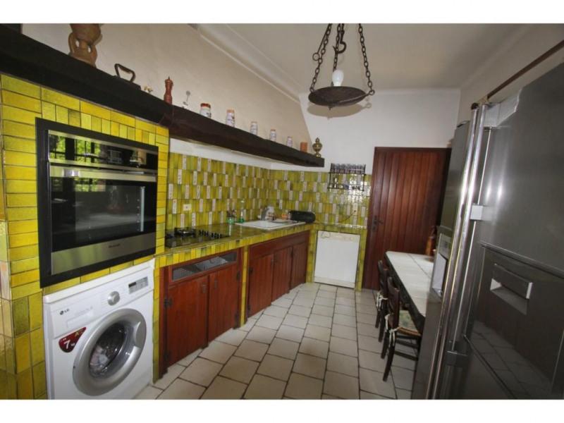 Vente de prestige maison / villa Nice 1050000€ - Photo 6