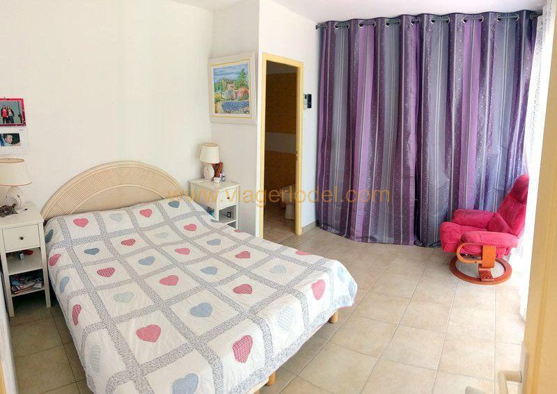 Viager maison / villa Liouc 60000€ - Photo 6