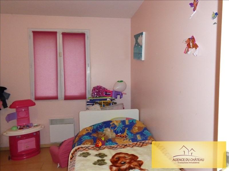 Vendita casa Rosny sur seine 219900€ - Fotografia 8