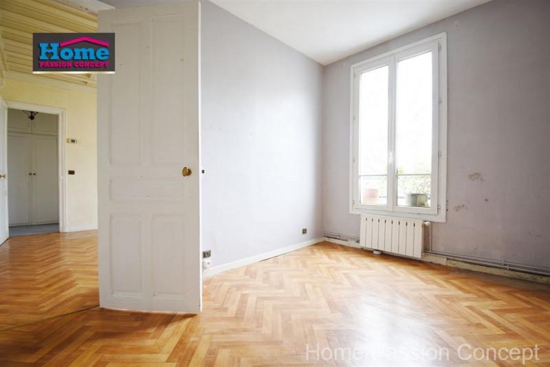 Sale apartment La garenne colombes 305000€ - Picture 4
