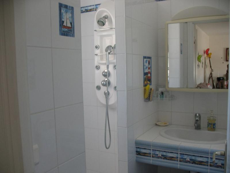 Sale house / villa Chaillevette 493500€ - Picture 14