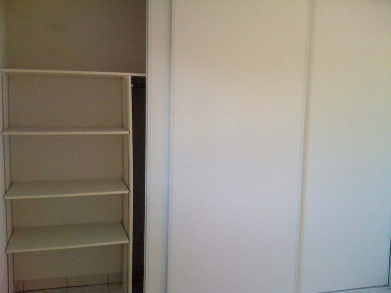 Location appartement Toulouse 633€ CC - Photo 9