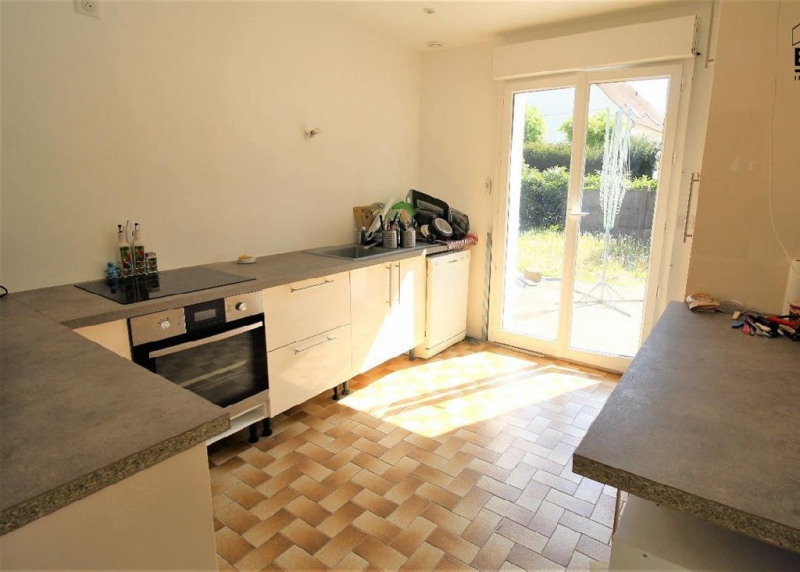 Vente maison / villa Chartrettes 280000€ - Photo 5