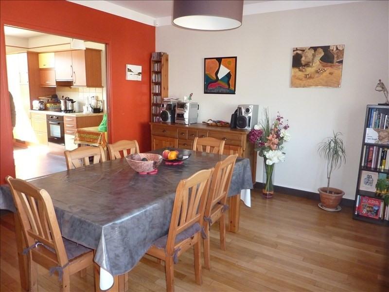 Vente maison / villa Bures sur yvette 454000€ - Photo 5