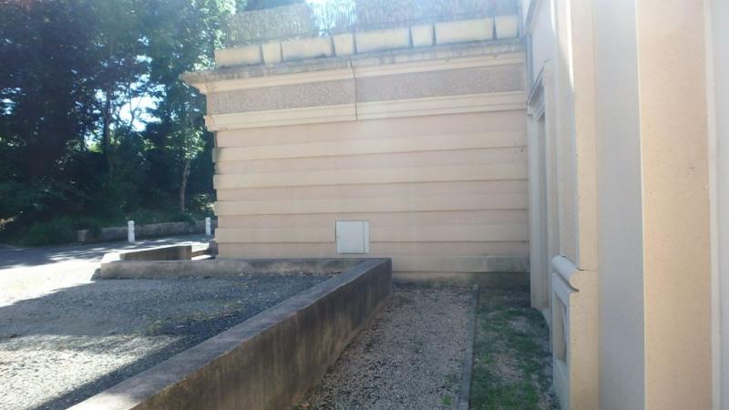 Location appartement Ramonville-saint-agne 541€ CC - Photo 5