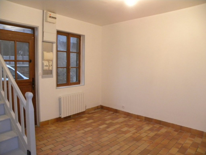 Location maison / villa Les andelys 500€ +CH - Photo 2