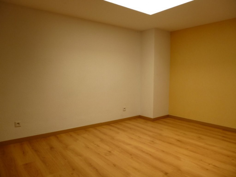 Vente appartement Marguerittes 129 000€ - Photo 6