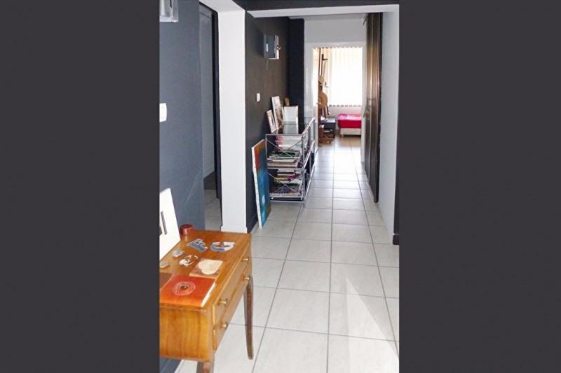 Vente Appartement 3 pièces 76m² Grenoble