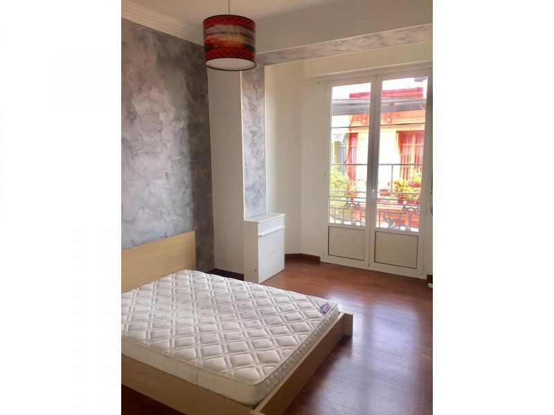 Vente appartement Nice 221 000€ - Photo 5