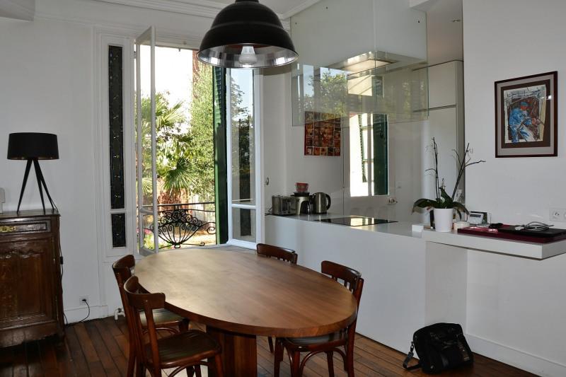 Location maison / villa Colombes 2500€ CC - Photo 3