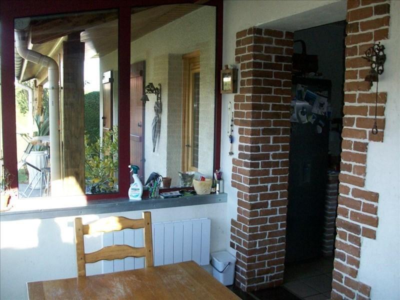 Vente maison / villa Villerest 269000€ - Photo 5